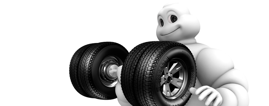 tyres burgess hill
